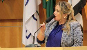 Patrícia Juliani (PSDB)