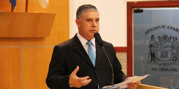 CPI finaliza relatório do desvio dos R$317 mil dos cofres da Câmara