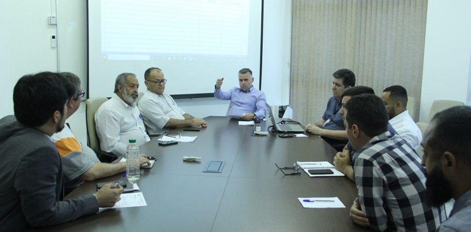Ambiental afirma que Prefeitura tem dívida de R$ 9 milhões com empresa