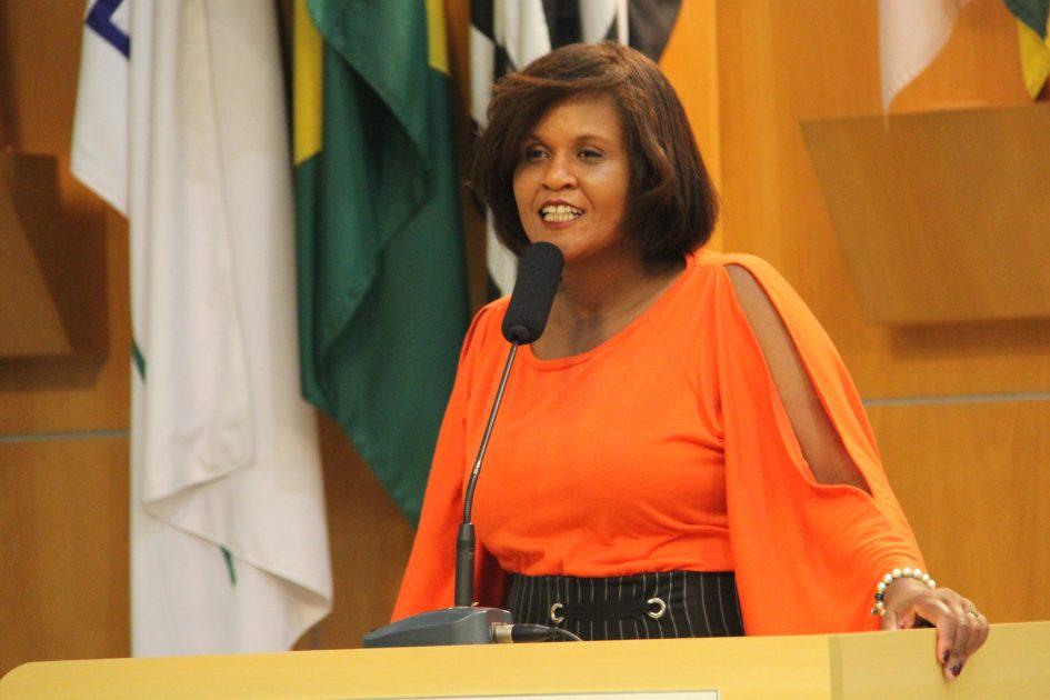 Drª Márcia (PL)