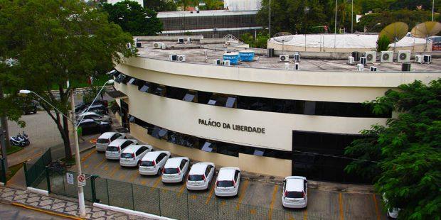 Câmara aprova projeto sobre comércio ambulante em Jacareí