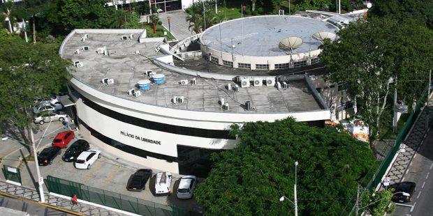 Câmara adota medidas para prevenção de transmissão do coronavírus em Jacareí