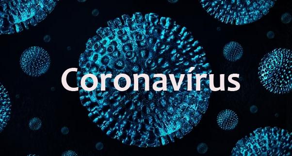 Câmara suspende atividades como medida de prevenção ao Coronavírus