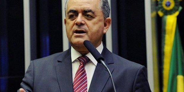 Morre deputado federal Luiz Flávio Gomes aos 62 anos em SP