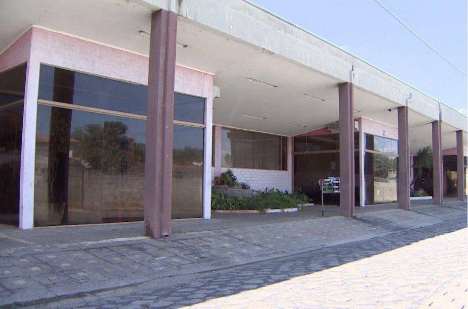 Comissão da Câmara pede esclarecimentos sobre gastos com Hospital de Campanha