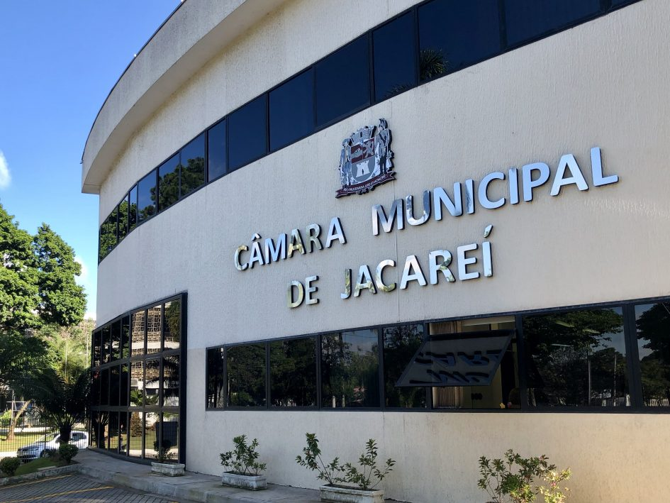 Câmara vota projeto que garante estágio na Prefeitura para acima de 50 anos