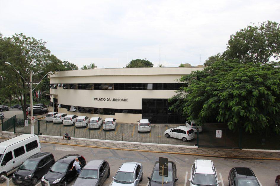 Câmara realiza sessão ordinária nesta quarta-feira (9) com projeto sobre repasse ao IPMJ