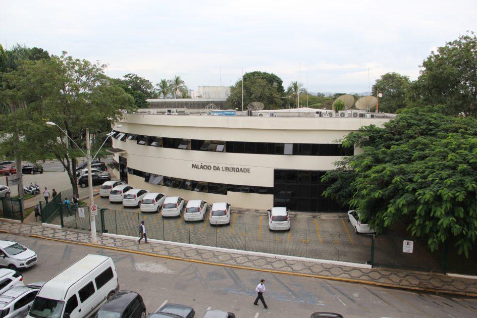 Câmara sedia 1ª Consulta Pública da Revisão do Plano Municipal de Saneamento Básico
