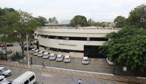 Câmara Municipal faz audiência pública sobre o projeto da Lei Orçamentária Anual de 2021