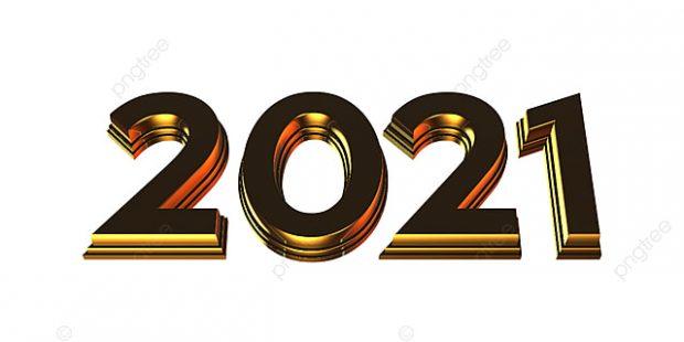 Aguardando Projetos 2021