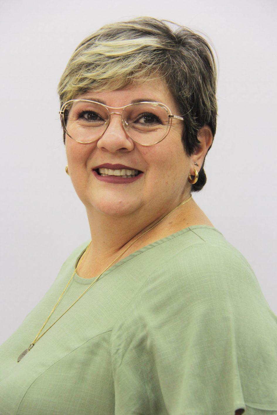 Maria Amélia – PSDB