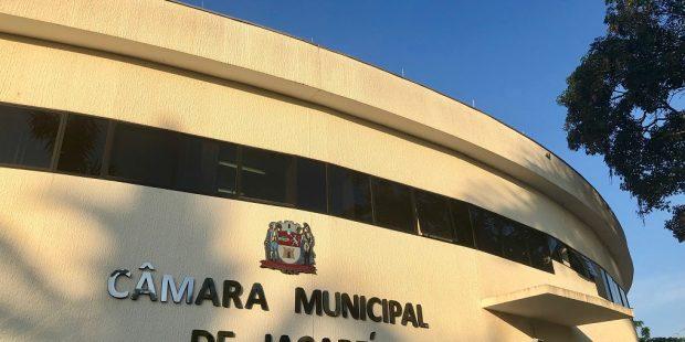 Projeto de Lei do Legislativo n° 029/2021