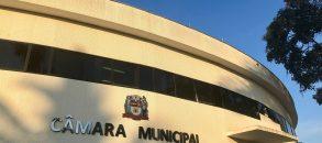 Projeto de Decreto Legislativo nº 005/2021