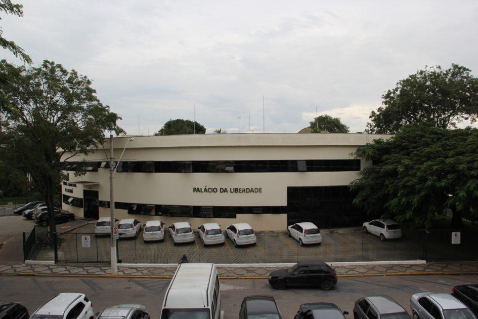 Câmara recebe projeto que visa contratação temporária de médicos para Jacareí