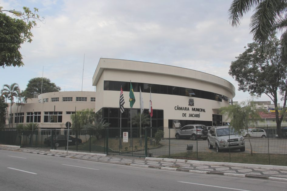 Projeto de Lei do Legislativo nº 080/2021