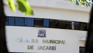 Câmara vota projeto que estabelece o Plano de Contingência de Proteção e Defesa Civil