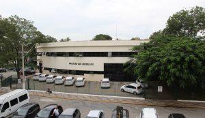Câmara de Jacareí vota remanejo de Emendas Impositivas e outros dois projetos na quarta-feira (18)