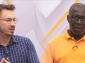 Plano Plurianual é assunto do 'TV Câmara Entrevista' desta terça (26)